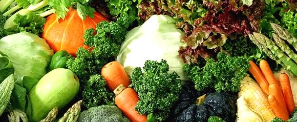 Секреты выращивания листового салата, щавеля, лука на перо, редиса и гороха
