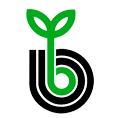 Семена фирмы Bejo Zaden