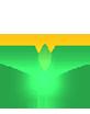 Купить семена агрофирмы Евросемена в Минске></a> </p></div><div class=