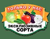 Эксклюзивный сорт семян овощей агрофирмы Евросемена