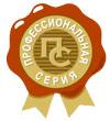 Профессиональная серия Минсксортсемовощ
