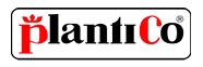Семена фирмы PlantiCo