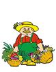 Купить семена агрофирмы Поиск в Минске