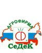 Купить семена агрофирмы Седек в Минске