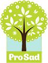 Купить семена в Интернет-магазине Prosad.by