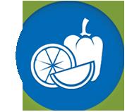 Купить семена овощей в интернет-магазине Prosad.by