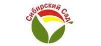 Купить семена Сибирский Сад